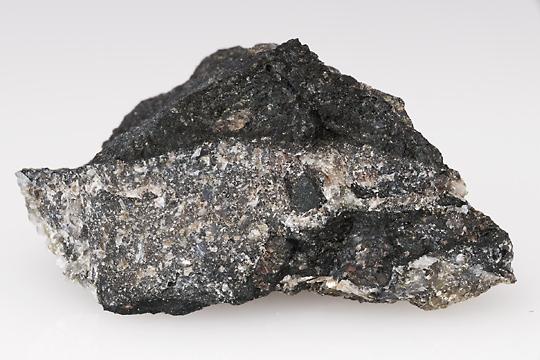 クルックス鉱